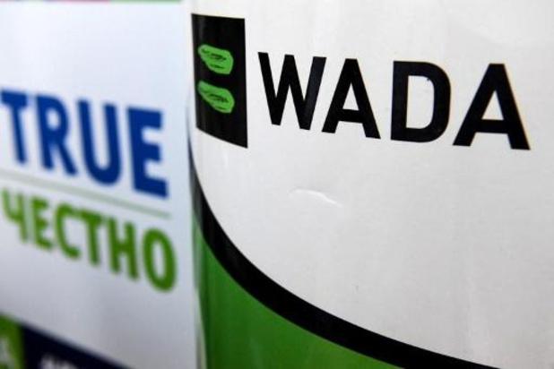 Amerikaanse Senaat keurt Rodchenkov Act goed, WADA reageert verontrust