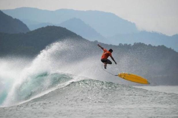 Alerte au tsunami après un séisme de magnitude 6,9 au large de la Nouvelle-Zélande
