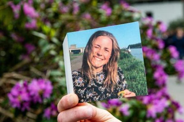 Antwerpse KI verwijst Steve Bakelmans door naar assisen voor moord en verkrachting