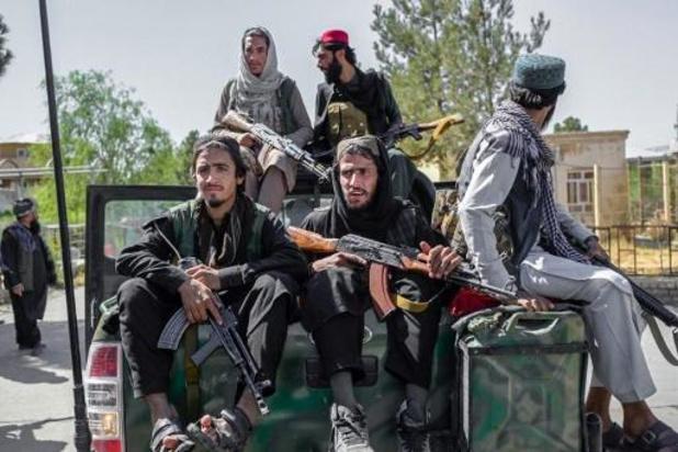 Gehoor en gezichtsvermogen van Afghaanse journalist aangetast na afranseling door taliban