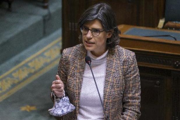 België koopt voor 18,5 miljoen euro groene stroom in Finland