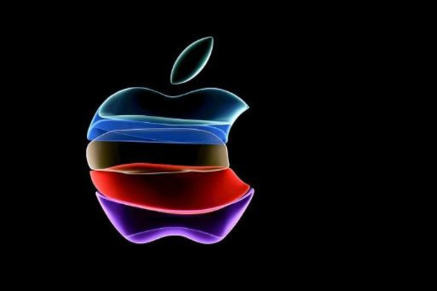 'Apple plant AR-headset tegen 2022'