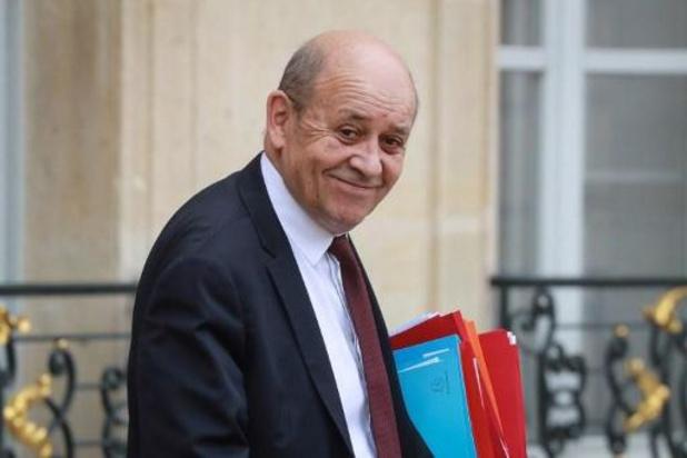 Quelque 130.000 Français bloqués à l'étranger veulent rentrer