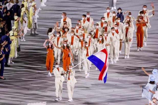 Vierde coronageval in Nederlandse ploeg