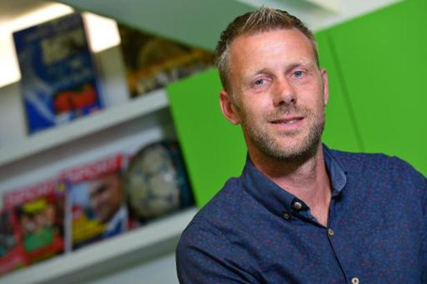 Sporta cherche une solution collective à la problématique des salaires des joueurs