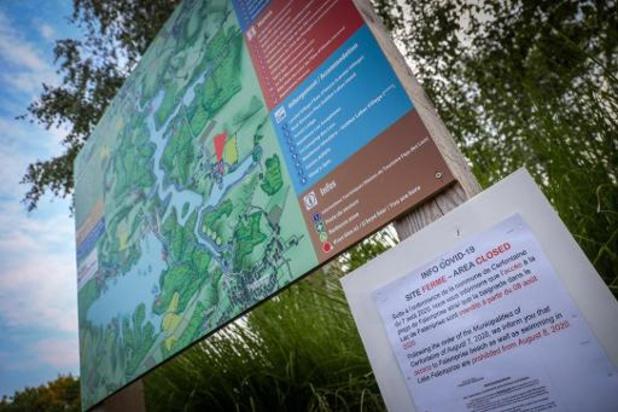 La Wallonie doit mettre à jour sa stratégie touristique, estime la Cour des comptes