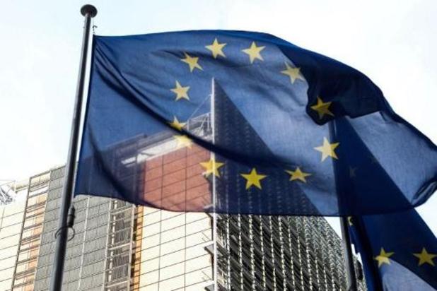 L'UE va négocier l'achat d'1,8 milliard de doses de vaccins de 2e génération