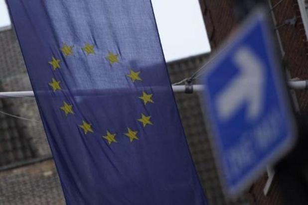Des institutions de l'UE victimes d'une cyber-attaque