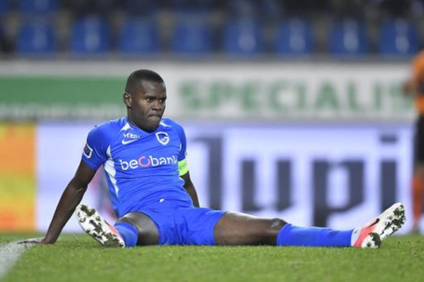 Jupiler Pro League - Sint-Truiden zegeviert in Limburgse derby