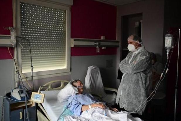 L'Italie commémore les victimes de l'épidémie de Covid-19