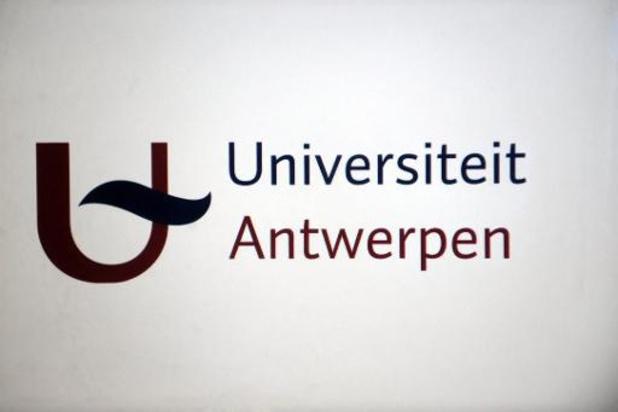 UAntwerpen krijgt half miljoen euro van anonieme schenker voor COVID-19-onderzoek