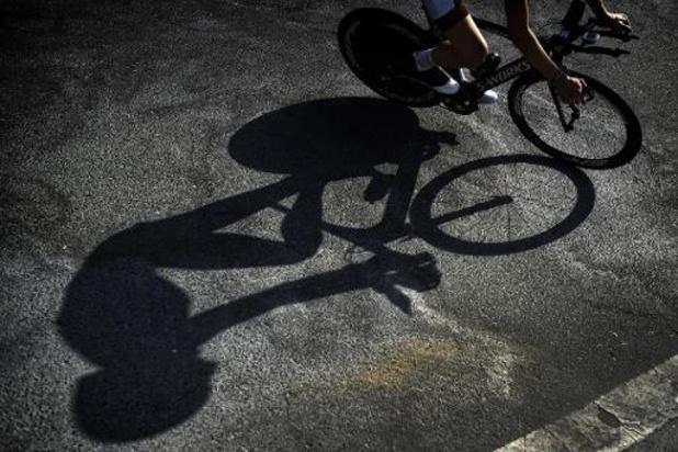 Affaire Aderlass - Deux nouveaux coureurs professionnels allemands impliqués dans une affaire de dopage