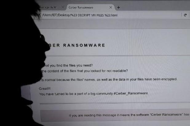 Deens persbureau Ritzau krijgt eis voor losgeld na cyberaanval