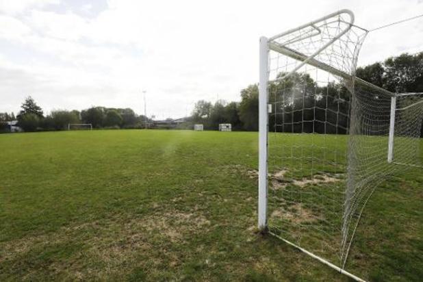 'Met enkele ingrepen kunnen financieel getroffen clubs ademruimte creëren'