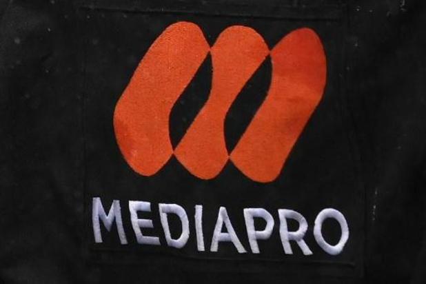 Rechtbank zet licht op groen voor definitieve verbreking van mediacontract