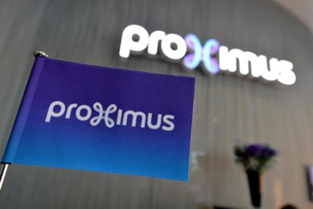 Proximus lance les 'packs flexibles' à partir de 59,99 euros