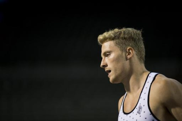 ISTAF Berlijn - Vierde plaats voor Broeders, Vanderelst komt opnieuw net tekort voor Belgisch record