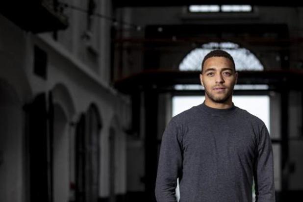Cyriel Dessers krijgt eerste oproepingsbrief voor Nigeria