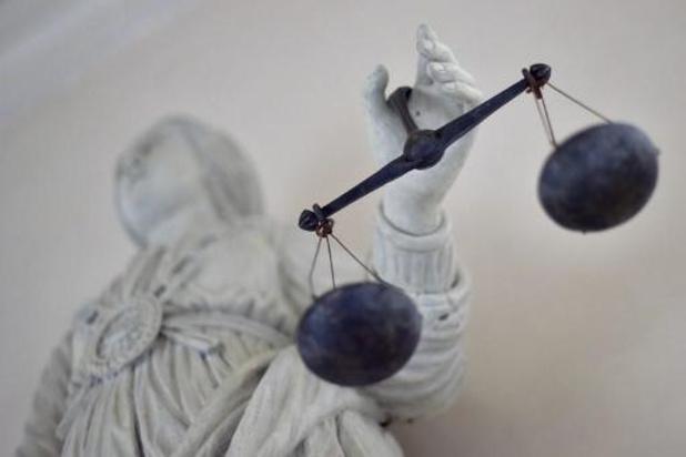 Kamer steunt benoeming Emmanuelle Bribosia bij Grondwettelijk Hof