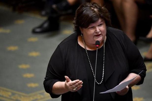 Le gouvernement approuve trois mesures pour accélérer les procédures d'asile