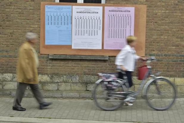 Afschaffen van de opkomstplicht zal niet leiden tot een sterkere democratie