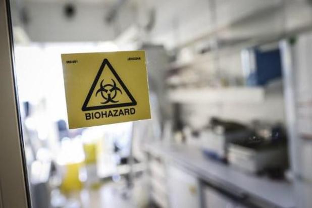 Franse wetenschappers waarschuwen voor strenge versoepeling na 11 mei