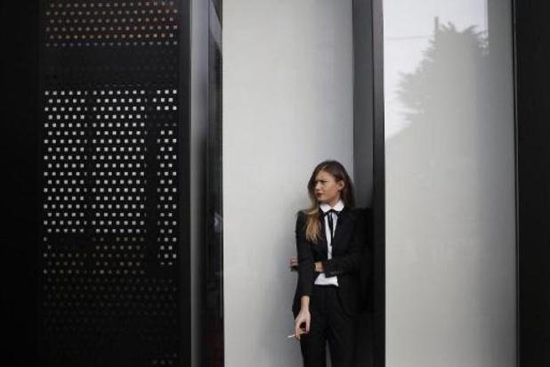 Milaan wil roken in openbare ruimte verbieden