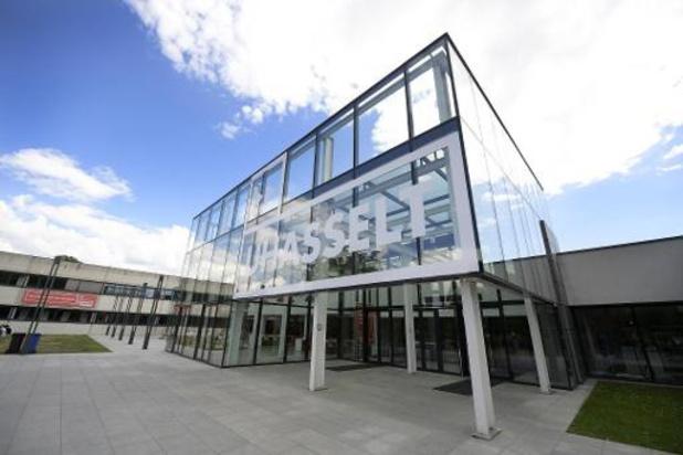 Limburgse studenten aan de slag in zorg- en welzijnssector