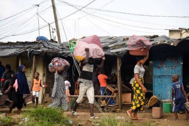 Meer dan 4 miljard mensen hebben geen enkele vorm van sociale bescherming