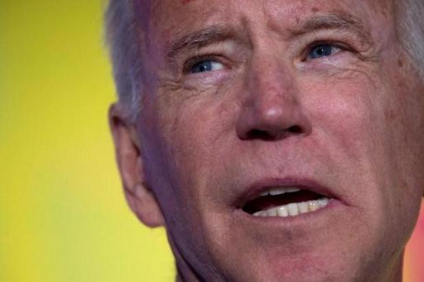 Les sondages à la veille de la présidentielle américaine: avantage Biden