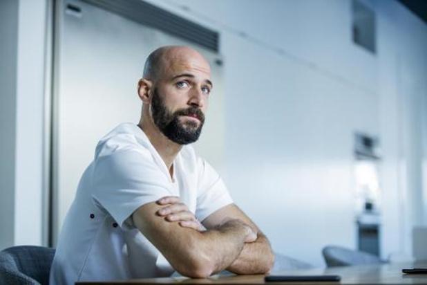 Laurent Ciman adjoint de Thierry Henry au CF Montréal