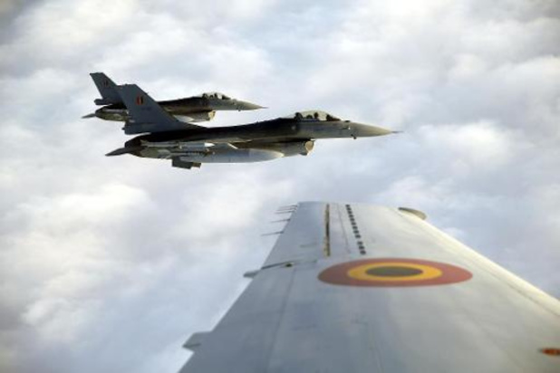 Militaire operaties 2020: Sahel en Afghanistan en misschien Jordanië