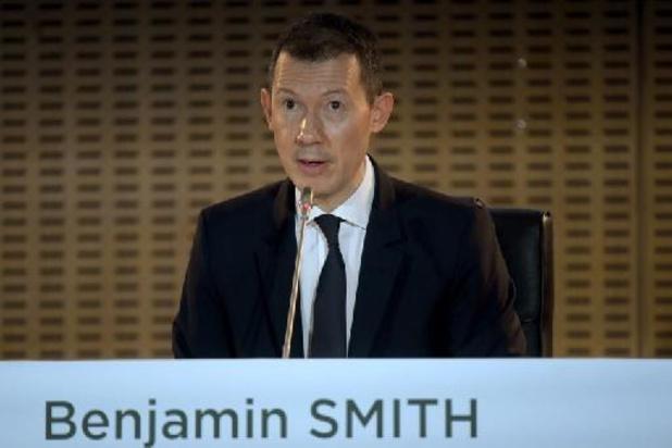 Miljoenenbonus voor grote baas Air France-KLM ondanks verliezen en staatssteun