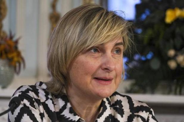 102 miljoen euro Vlaamse corona steun voor evenementensector