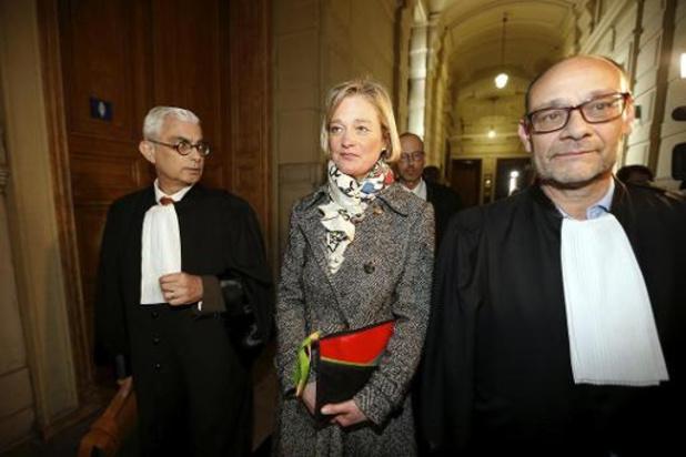 L'affaire Boël examinée par la Cour de cassation le 29 novembre