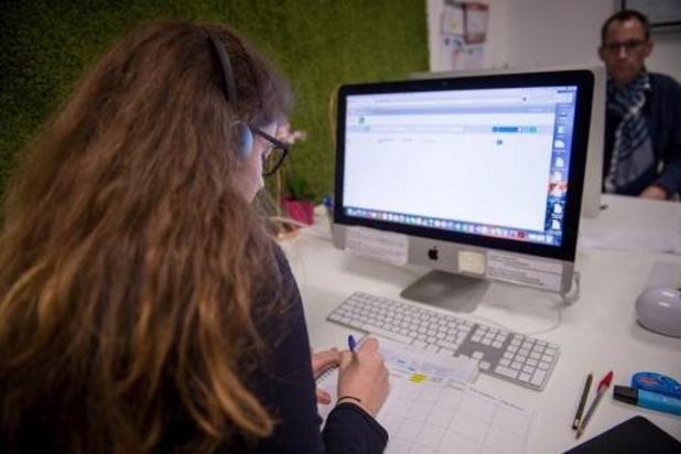 Près de sept travailleurs sur 10 pensent que la santé est la priorité des employeurs
