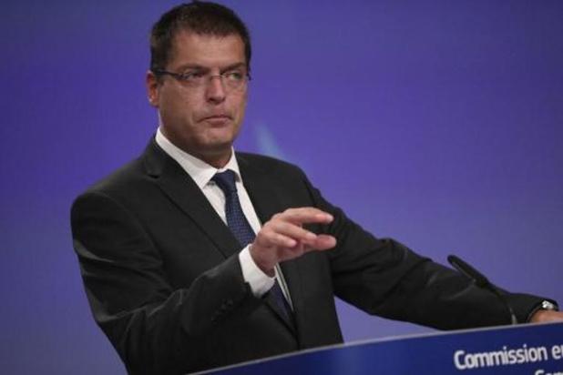 België zorgt mee voor opslag Europese medische reserve
