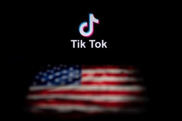 USA: nouvelle échéance vendredi pour TikTok, menacé d'interdiction dimanche