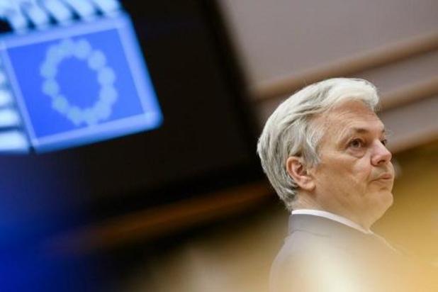 """Le Parlement européen pour un """"certificat vert"""" à l'application uniforme"""