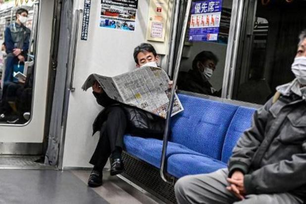 Metro verhoogt verschijningsfrequentie naar 4 keer per week