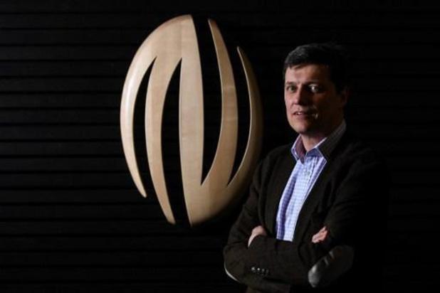 Barry Callebaut, le géant européen du chocolat parie sur le Brexit