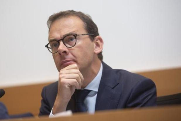 Garantiefonds schat totale schade Thomas Cook België op 20 - 25 miljoen euro