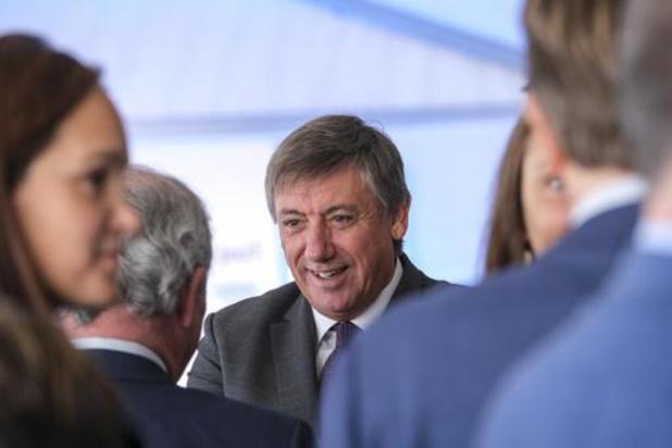 """Vlaamse begroting: """"Alle ministers zullen moeten snijden"""""""