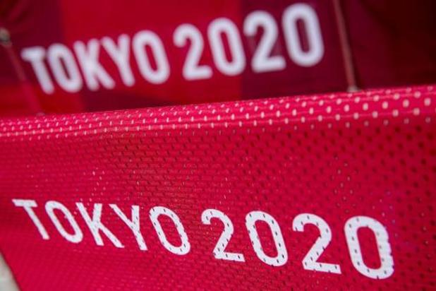Guinee komt terug op beslissing om niet deel te nemen in Tokio