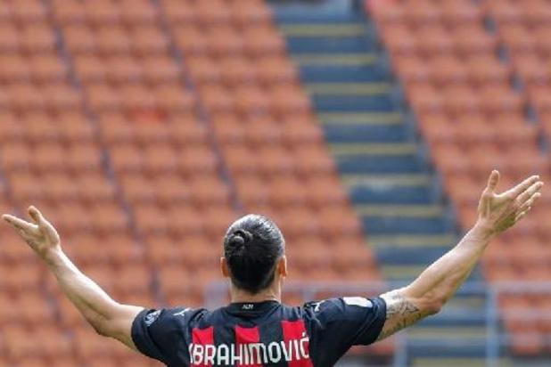 Zlatan Ibrahimovic dans le casting du prochain Asterix pour y jouer un légionnaire romain