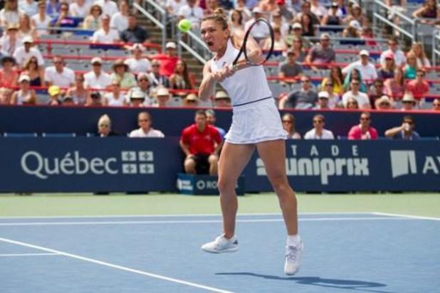 Coronavirus - Le tournoi WTA de Montréal 2020 annulé, prochaine édition en 2021