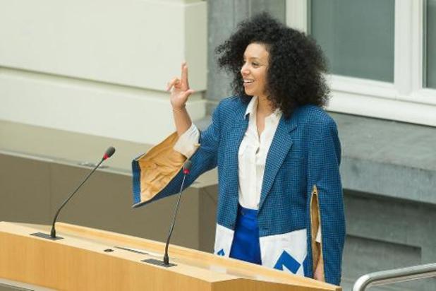 Antwerps parket stelt onderzoeksrechter aan voor gerechtelijk onderzoek