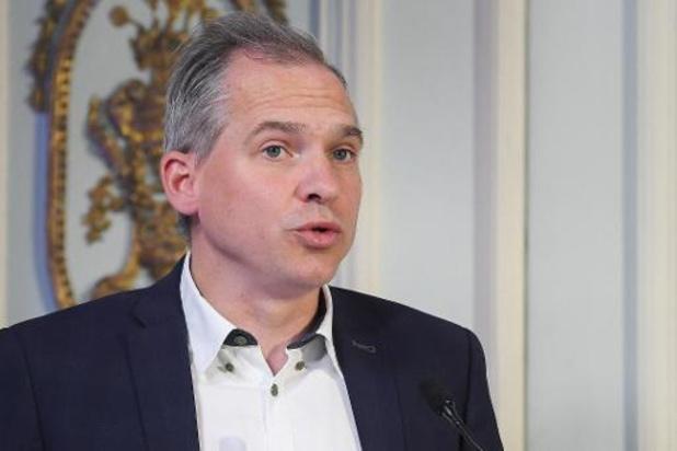 Vlaams begrotingstekort stijgt: 6,9 miljard in 2020 en 3,5 miljard in 2021