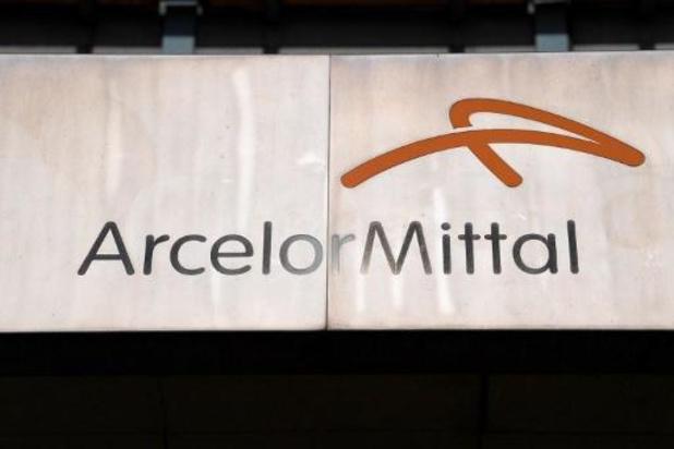 Gand: les partenaires sociaux d'ArcelorMittal négocient une nouvelle CCT