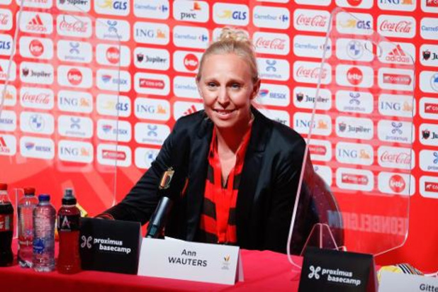 """BOIC en """"Game Changers"""" gaan voor gendergelijkheid in de sport"""